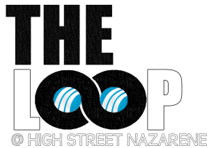 The Loop pic copy